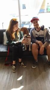 Cooper Adopt